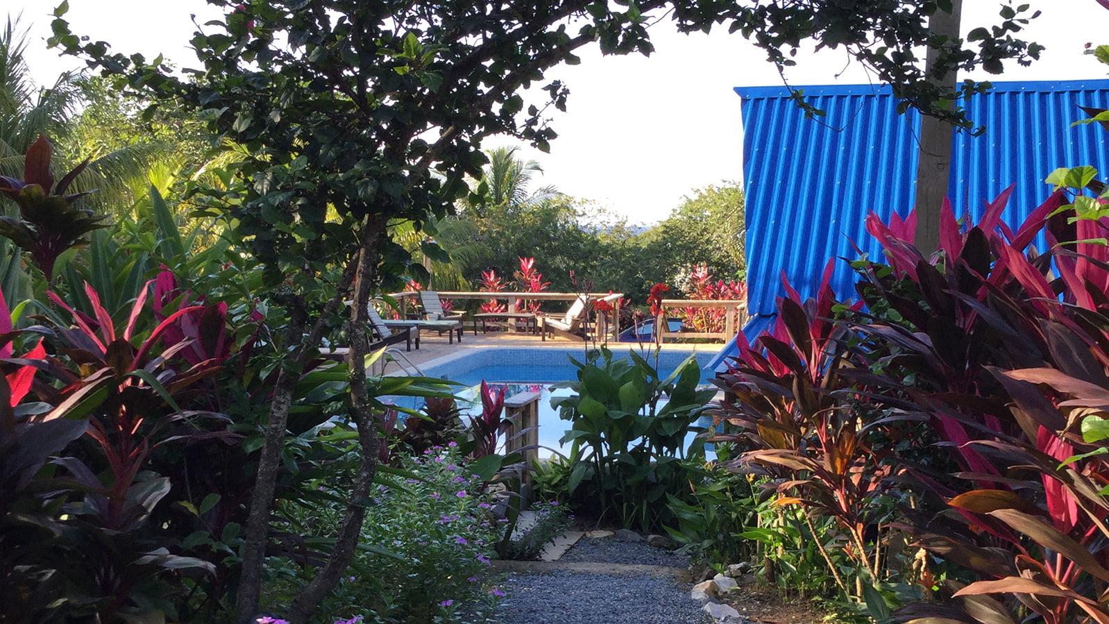 http://roatan-guavagrove.com/wp-content/uploads/2016/05/guava-grove-patio.jpg