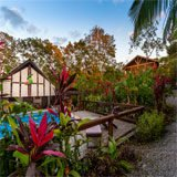 https://roatan-guavagrove.com/wp-content/uploads/2020/03/Roatan-bed-breakfast-160x160.jpg